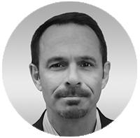 Joseph Pistrui, PhD